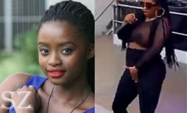 When Bad Performances Happen To Good People! Samkelo Ndlovu's Performance Gets Awful-SurgeZirc SA