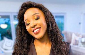 Sbahle Mpisane Joins Imbewu: The Seed-SurgeZirc SA