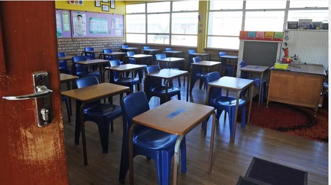 Cosas Threatens To Close Private Schools In Gauteng-SurgeZirc SA