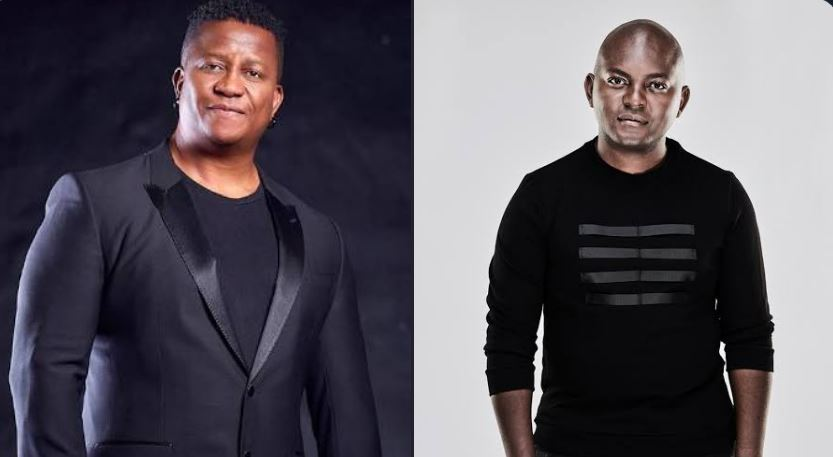 SA Fumes After Lady Accuses DJ Fresh And Euphonik Of Raping Her And Three Friends-SurgeZirc SA