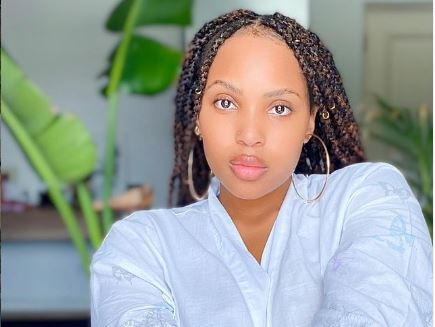 Linda Mtoba Rescues Two Girls From Being Harassed By An Older Man-SurgeZirc SA