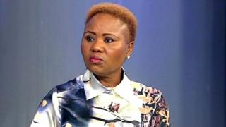 DA Demands Lindiwe Zulu To Appear Before Parliament Over Inhumane Disability Grant Crisis-SurgeZirc SA