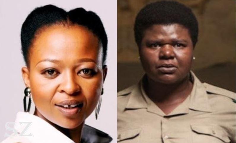 Manaka Ranaka Pays Tribute To The Late Lindiwe Ndlovu-SurgeZirc SA
