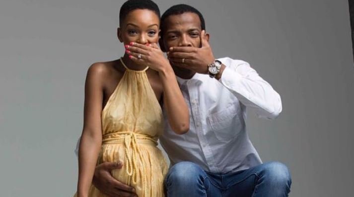 Zakes Batwini And Nandi Madida Labelled Liars After Claims Load Shedding Killed COVID-19 Patients-SurgeZirc SA