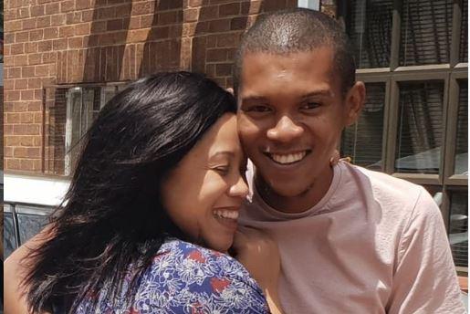 Skeem Saam's Patrick Seleka Fights Family After Ill-Treating His Wife-SurgeZirc SA