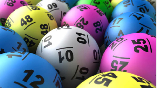 Man Dumped Hours Before Winning R60m Powerball To Buy Ex A Fridge-SurgeZirc SA