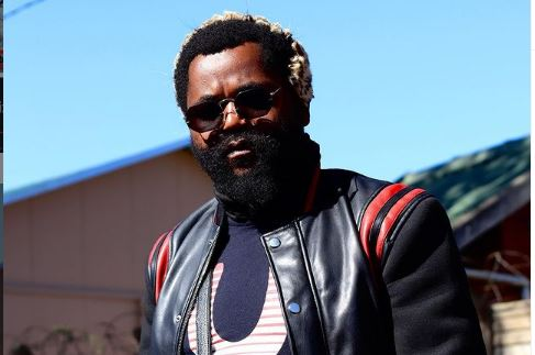 Eish! Sjava Forced To Move Back To His Mother's House After Failing To Pay Rent-SurgeZirc SA