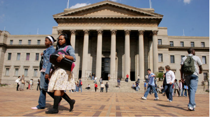 2021 IUBH Online Scholarships For South African Students-SurgeZirc SA