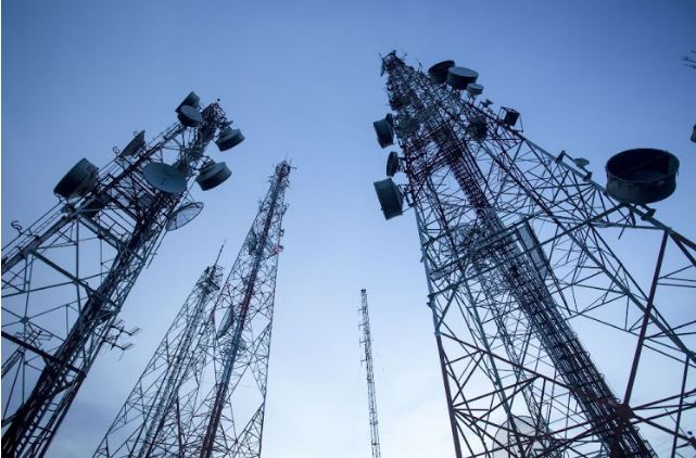 Cellphone Towers Torched In KZN Over COVID-19 5G Theories-SurgeZirc SA