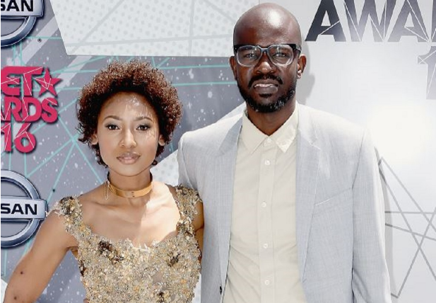 """Enhle Mbali Reflects On Her Divorce:  """"I Owned My Body, Spirit And Mind""""-SurgeZirc SA"""