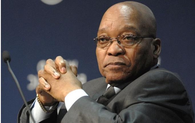 ANC Women's League Next In Line To Visit Jacob Zuma In Nkandla-SurgeZirc SA