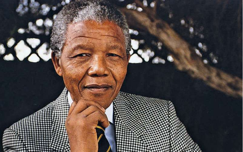 2021 SONA Takes Place On 31st Anniversary Of Mandela's Release From Prison-SurgeZirc SA