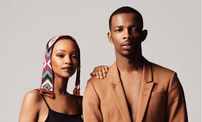 WTF??? Zakes Bantwini Convinced Luxurious Car Is A Better Investment Than A House-SurgeZirc SA