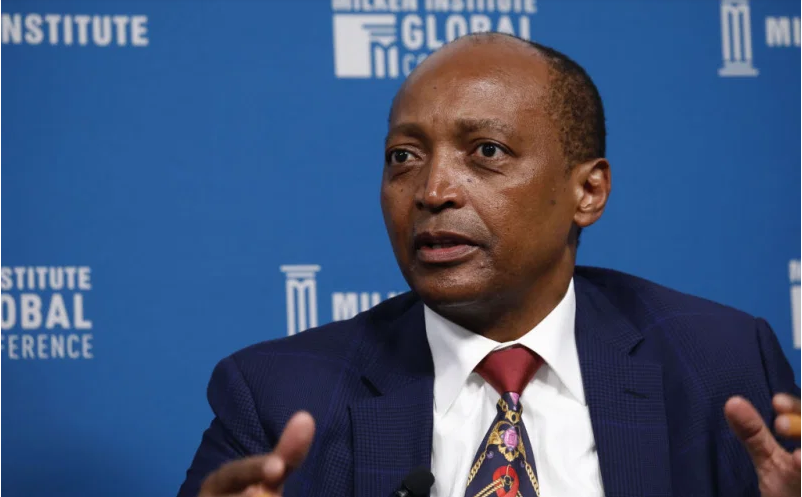 Motorist Killed, Police Officers Injured During Patrice Motsepe's Mines Riot-SurgeZirc SA