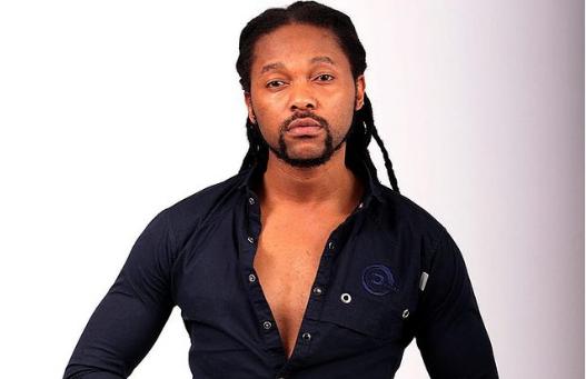 """Uzalo Star Simphiwe Majozi Complains: """"South Africans See Me As Joke""""-SurgeZirc SA"""