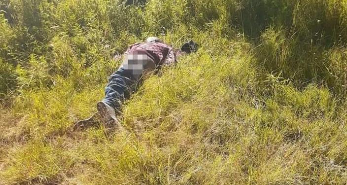 Gauteng Teenager Over Powers Her Rapist, Shoots Him In The Head-SurgeZirc SA