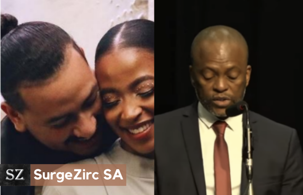 Nelli's Dad Encourages AKA To Change His Ways, Blames Daughter's Death On Drugs-SurgeZirc SA