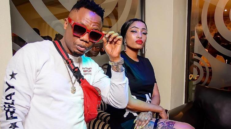 DJ Tira's Wife Gugu Khathi Faces Arrest After Sabotaging RHOJ Show By Beating Up Cast Member-SurgeZirc SA