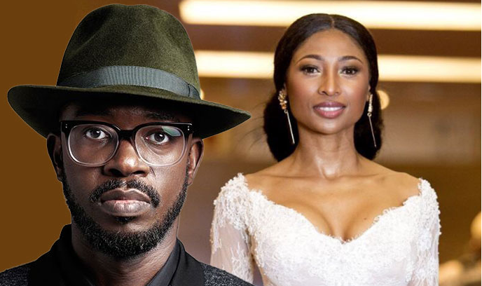 """Balck Cofffee Speaks Out After Being Drag To Court By Enhle Mbali: """"I Didn't Assault Her""""-SurgeZirc SA"""