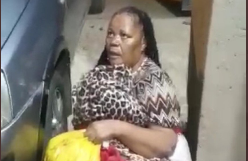 Two Arrested For Murder Of Mentally Ill Soweto Woman Accused Of Witchcraft-SurgeZirc SA
