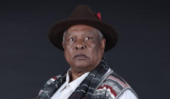 MacDonald Mathunjwa's Memorial Service Set, Mzansi To Celebrate His Life Today-SurgeZirc SA