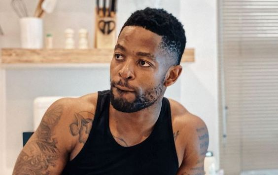 """Prince Kaybee Not Impressed With How SAns Handled His Cheating Scandal: """"They Focused On My Dick""""-SurgeZirc SA"""