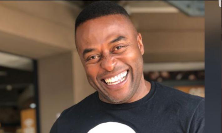 Former Muvhango Star Mutodi Neshehe Has Passed On-SurgeZirc SA