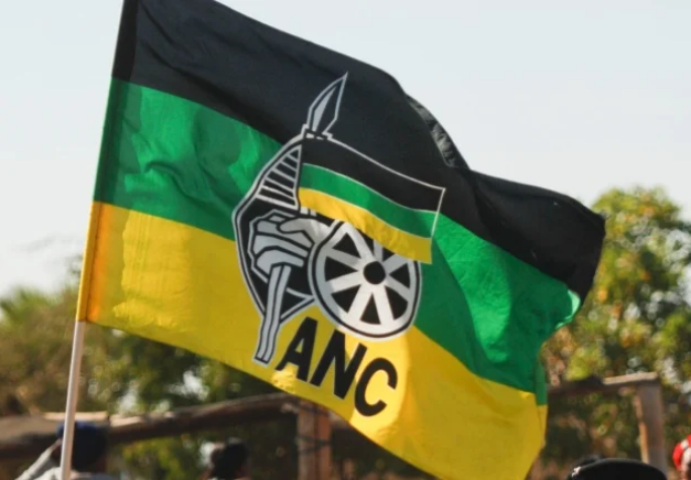 """Analyst: """"ANC Will Be More Divided Going Into The Local Government Elections""""-SurgeZirc SA"""
