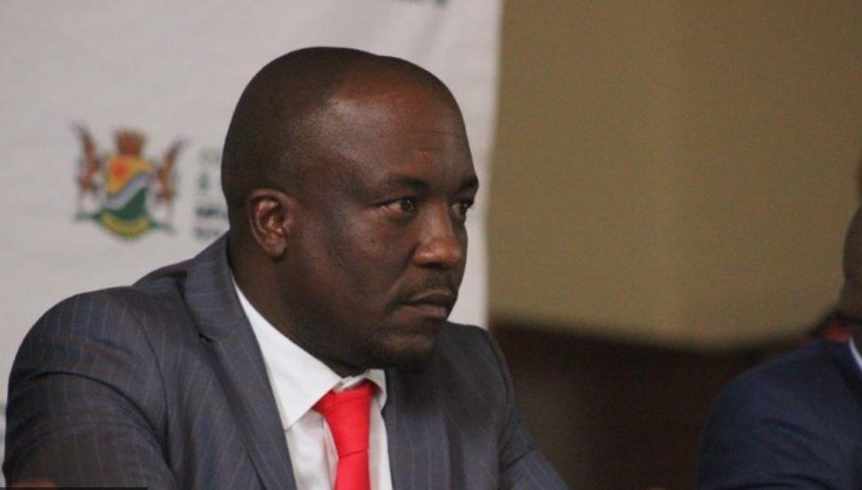 Msibi: Court Resumes Bail Application As Security Tightens - SurgeZirc SA