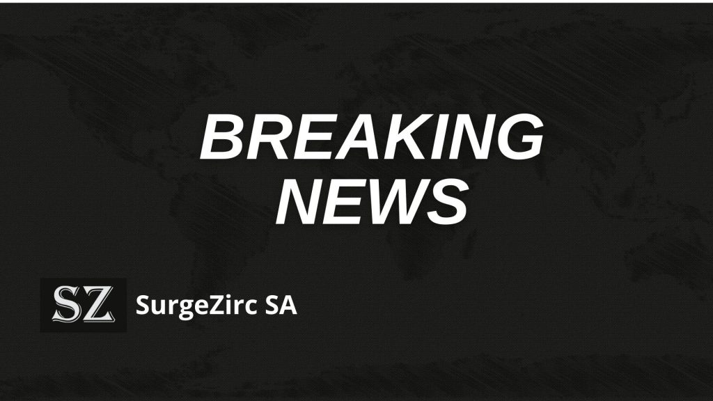 Facebook, Instagram, WhatsApp And Facebook Messenger Are Down-SurgeZirc SA